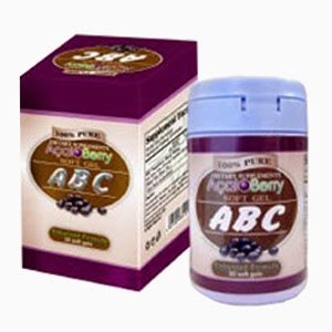 pelangsing abc acaiberry, abc acaiberry, obat pelangsing alami, obat pelangsing, obat pelangsing tubuh alami