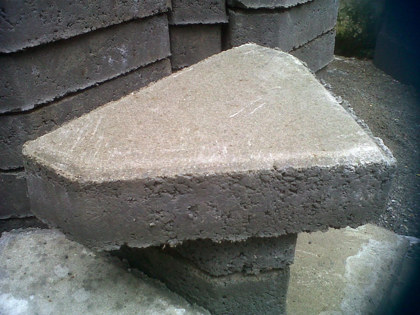 Jual Paving block\/Grass block\/kanstin\/ buis beton: Jual Grass Block \/ Paving Taman \/ Paving