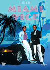 Miami Vice Movie