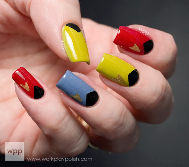 http://workplaypolish.com/2013/03/14/digit-al-dozen-does-geek-the-original-star-trek-u-s-s-enterprise-crew-uniforms/