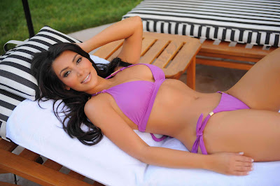 Kim_Kardashian_10