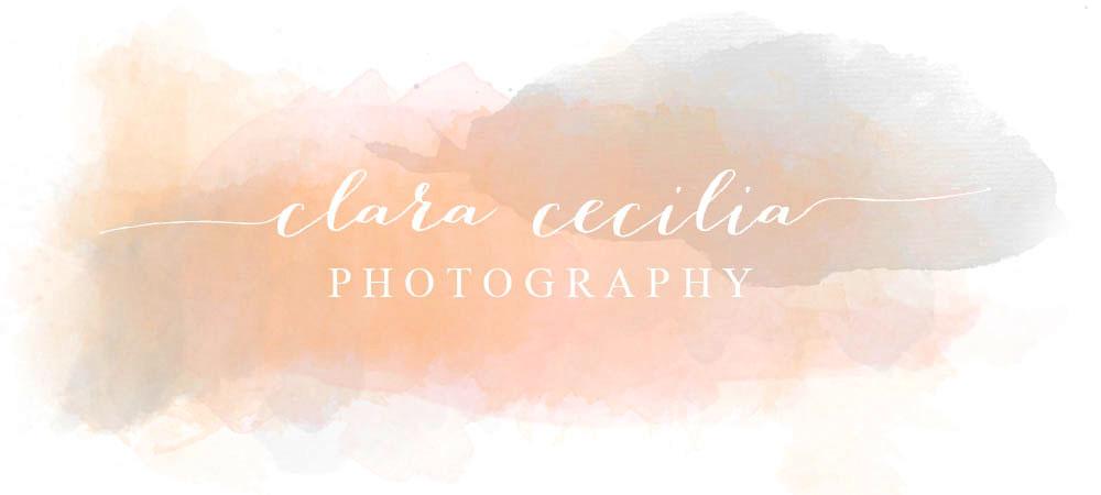 clara cecilia photography
