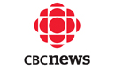CBC News