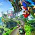 Dos divertidos nuevos comerciales de Mario Kart 8
