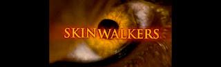 skinwalkers-kurt adamlar