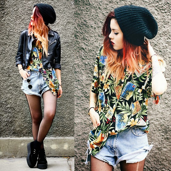 Image from http://lookbook.nu/look/5853583-Sign-Of-Chaos