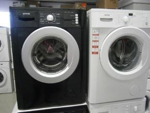 restpostenhandel aeg zanussi elektrolux gorenje zanker waschmaschinen und trockner. Black Bedroom Furniture Sets. Home Design Ideas