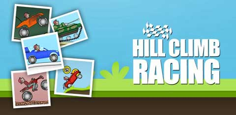 hill+climb+racing+download+free, Android+2.2+Tablet+Games,