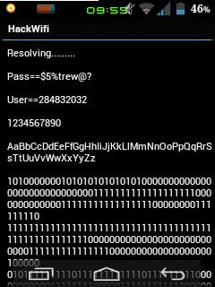 Cara Jitu Membobol Password WiFi WPA-WPA2 dengan mudah