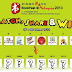 "BookFest Malaysia 2013 ""Match, Share & Win"" Contest"