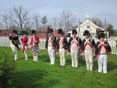 Fourth Sub-Legion of The United States