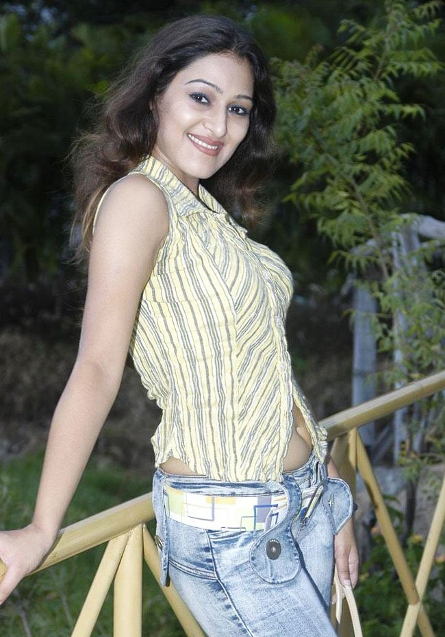 gorgeous and divine Samyogitha hot photos