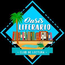Club de lecturas conjuntas
