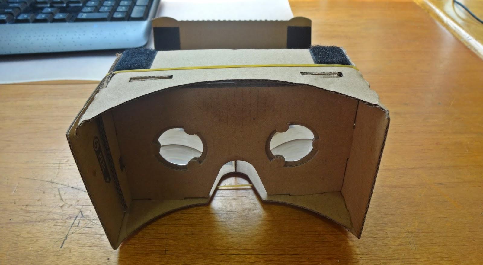 google-cardboard-headset-android-malaysia