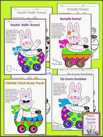 http://www.teachersnotebook.com/product/linda+n/color-or-cover-math-partner-games-bunnies