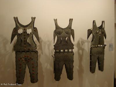 Singapore Art Museum Photo 12