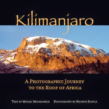 http://discover.halifaxpubliclibraries.ca/?q=title:kilimanjaro%20a%20photographic