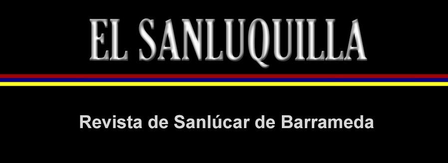 El Sanluquilla