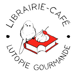 Librairie LUTOPIE GOURMANDE