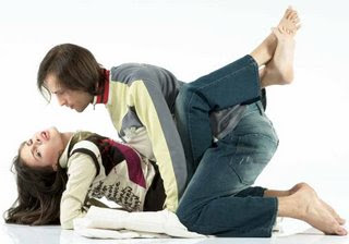 Sexual positions tips and image