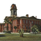 San Jose Normal School-1862