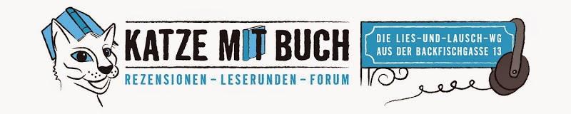 http://www.katzemitbuch.de/