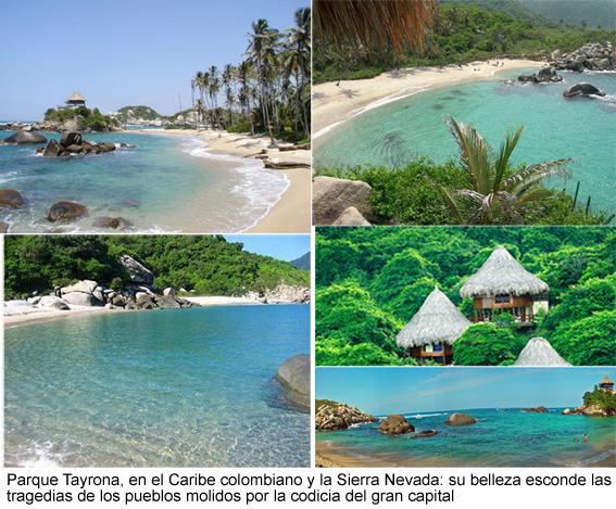 400+W+6+TAYRONA+Y+TRAGEDIA+COLOMBIA.jpg