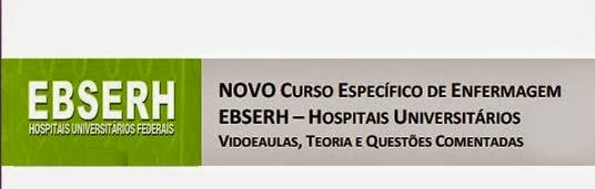http://www.romulopassos.com.br/img/ArquivosCurso/materiais/0104201500430500000057.pdf