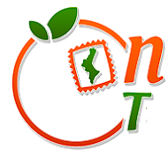 Naranjas Tradicionales