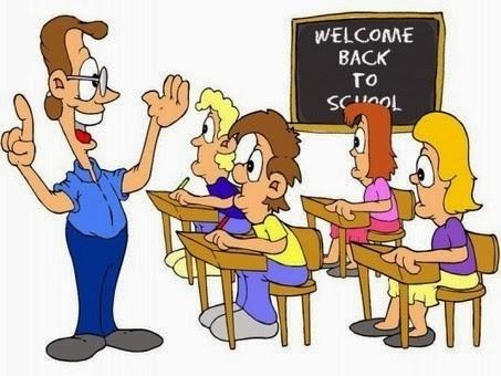 Kompetensi Guru dalam Penerapan Tugas Keprofesionalannya