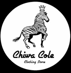 Chiwa Cole Clothing Store