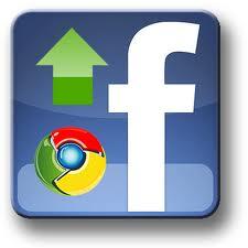 Arsip Trik Cara Membuka dua akun Facebook di satu browser Chrome