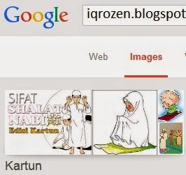 Cerpen Penuh Hikmah Tentang Fadhilah Sholat