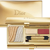 Dior Grand Ball Holiday Collection