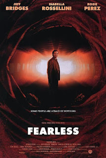 Watch Fearless (1993) movie free online