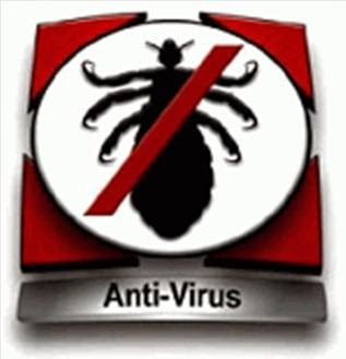 برنامج solo antivirus لحماية جهازك من الفيروسات