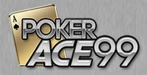 Daftar Pokerace99