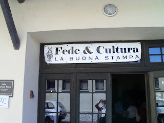 fede cultura