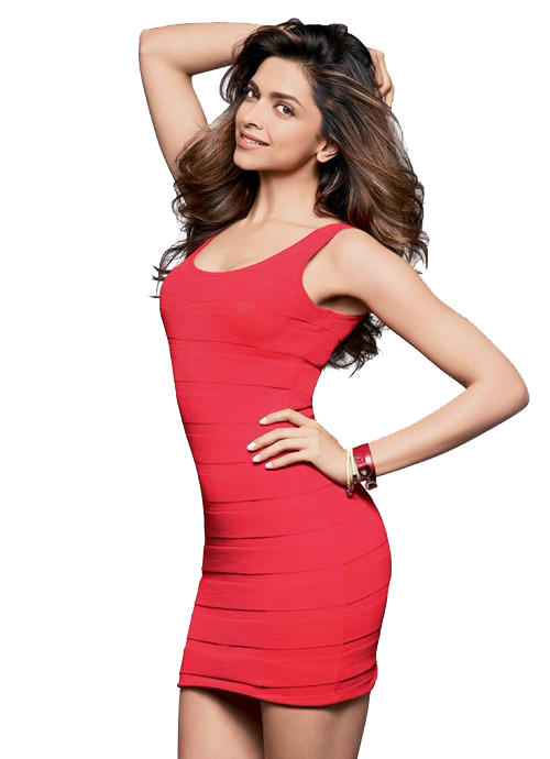Selena Gomez Red Dress Sexy PNG Image - PurePNG   Free
