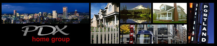 Experience Portland by PDX Home Group
