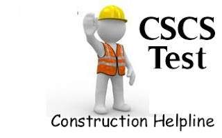 competence with CSCS test