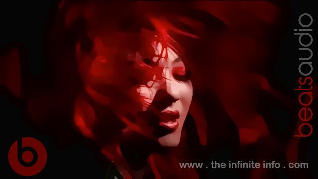 www . the infinite info . com