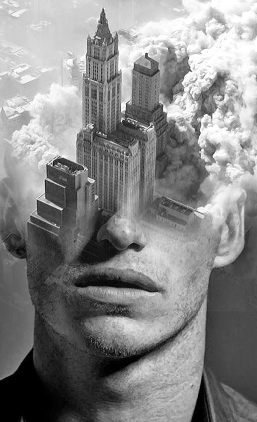 18-Proteo-Antonio-Mora-Black-&-White-Photography-www-designstack-co