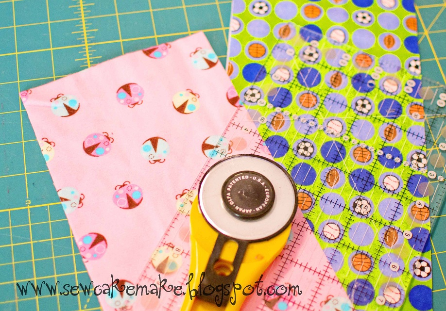 the sew er the caker the copycat maker in a good position