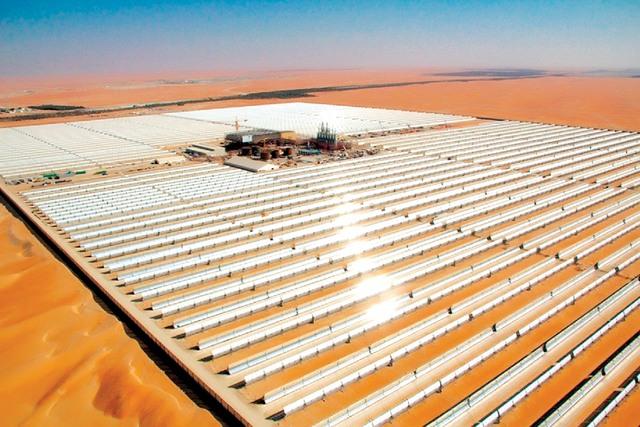 """أضخم مشاريع الطاقة الشمسية العالم ظ…ط´ط§ط±ظٹط¹-ط§ظ""""ط·ط§ظ'ط©-ط§ظ""""ط´ظ…ط³ظٹط©.jpg"""