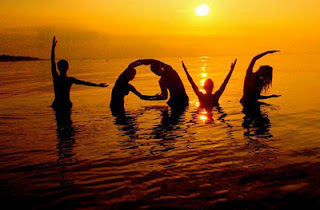 love-αγάπη-σκέψεις