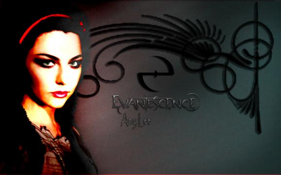 Download Mac Wallpaper 1280x1024 Music Apple Mac Wallpaper Named Evanescence  Bring Me To Life Desktop, High Definition Wallpapers With Themes Like.