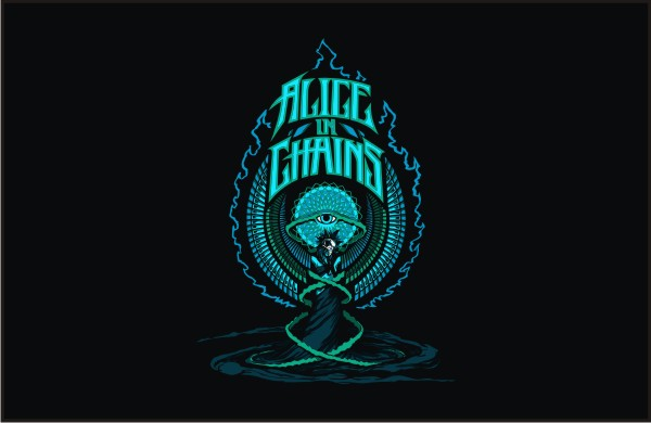 alice_in_chains-poster_front_vector