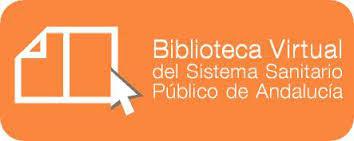 http://www.bvsspa.es