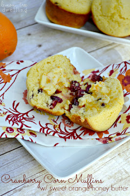 http://www.lemontreedwelling.com/2013/11/cranberry-corn-muffins-wsweet-orange.html